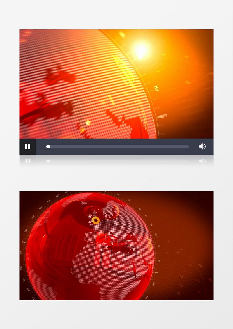 同学会片头素材下载_开场_新闻联播片头开场背景视频素材模板下载_图客巴巴